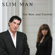 The only official website for smooth jazz great Slimman